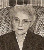 Eleanore Myers Jewett