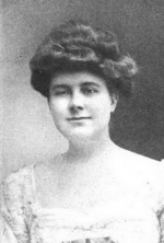 Grace Gallatin Seton Thompson