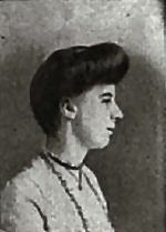 Margery Williams Bianco
